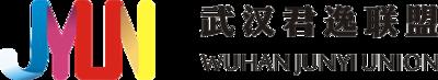武汉联盟天下文化传媒有限公司